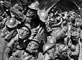 Battle of Britain (3927019570).jpg