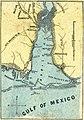 Battle of Mobile Bay map.jpg