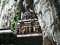 Batu Cave Kualalumpur Malaysia (2).JPG