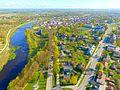 Bauska city 3.jpg