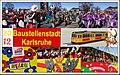 Baustellenstadt Karlsruhe - panoramio (1).jpg