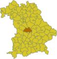 Bavaria ei.png