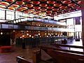 Baxter theatre interior.jpg