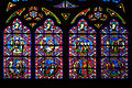 Bayeux Notre-Dame 20111209 Exuperius2.jpg