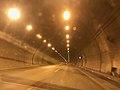 Bayraklı-1 Tunnel 03.jpg