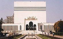 白图穆卡兰清真寺