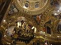 Bazilika San Gorg.jpg