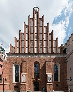 Bazylika archikatedralna św. Jana Chrzciciela w Warszawie 2020.jpg