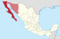 Bc&sonora in mexico map.png