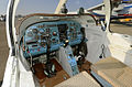 Be-103.Cockpit (5040358289).jpg