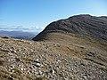 Bealach Coire Sgreamhach - geograph.org.uk - 1029482.jpg
