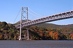 Bear Mountain Bridge from below.jpg
