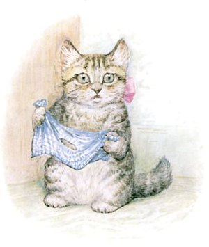 Beatrix Potter, Miss Moppet, No Mouse.jpg