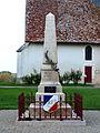 Beauvoir-FR-89-monument aux morts-04.jpg