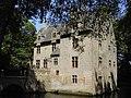 Beauvoorde - Kasteel 1.jpg