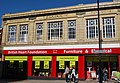 Beavans, Shields Rd, Byker (3-4) - geograph.org.uk - 1485514.jpg