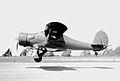 Beech F-17D NC-21922 (6974257748).jpg