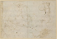 Beehive and witches (reverse).jpg
