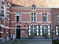 Begijnhof Turnhout, Nummer 44.jpg