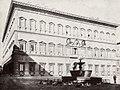 Behles, Edmondo - Der Palazzo Farnese (Zeno Fotografie).jpg
