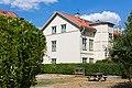 Behrns Hus, Wadköping, Örebro.jpg