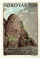 Beinisvørð.Fr186.jpg