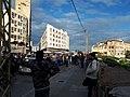 Beirut protest 10 february 2020 4.jpg