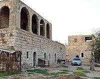 BeitHaKshatotHarel.jpg