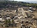 Beit She'an, Overview.jpg
