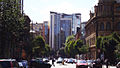Belfast5.jpg