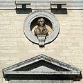 België - Stadhuis van Tienen - 03.jpg