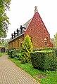 Belgium-5521 - Ancient Guest House (13270573974).jpg