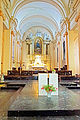 Belgium-6662B - Inside the Royal Chapel (13967874897).jpg
