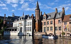 Belgium-bruges-canal.jpg