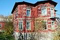 Belgium buildings of Lysychansk(DonSoda)47.jpg