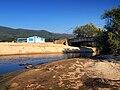 Belgodère pont du Regino à Lozari.jpg