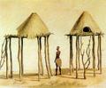 Bell - Difaqane hutte.png