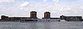 Bellevue (ship, 2006) 019.jpg
