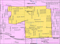 Bellwood IL 2009 reference map.png