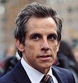 Ben Stiller in NYC Cropped.jpg