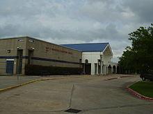 Houston Can Academy Car Auction