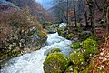 Beneath Bobovac (2) - panoramio.jpg