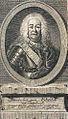 Benedikt von Ahlefeldt (1679-1757) 01.jpg