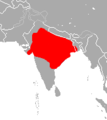 Bengal Gray Langur area.png