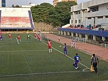 Bangalore Super Division