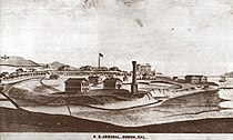 Benicia Arsenal 1878.jpg