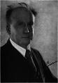 Benjamin De Casseres Leslies Weekly Oct 29 1921.png