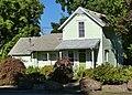 Benjamin Morse House - Dayton Oregon.jpg