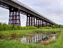 Bennerley Viaduct Ilkeston.jpg