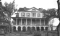 Bennett House - 1895.png